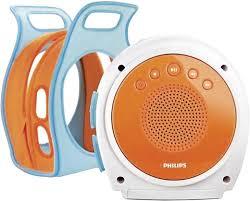 cd player für kinderzimmer philips az250 tragbarer cd player für kinder kaufen conrad