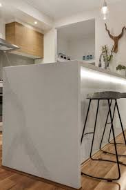 Azura Home Design Forum by 28 Best Caesarstone Calacatta Nuvo Images On Pinterest Kitchen