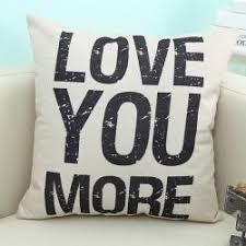 Sofa Pillow Cases Decorative Pillows U0026 Shams Cheap Best Cute Throw Pillows
