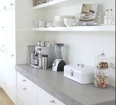 kitchen countertop storage ideas kitchen counter organization vrdreams co