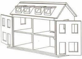 04 Fs 152 Victorian Barbie by As 25 Melhores Ideias De Doll House Plans No Pinterest Casa Da