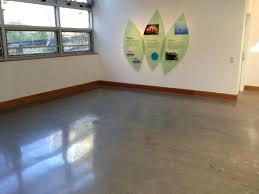 interior concrete floor paint ideasinterior lowes designs