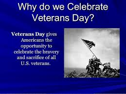 veterans day2010