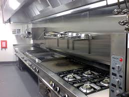 catering kitchen design ideas commercial kitchen design what s cooking in your kitchen
