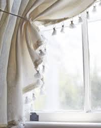 Pottery Barn Curtains The Young Duchess Room Reveal With Pottery Barn House Of Brinson