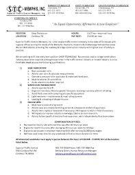 Auto Mechanic Resume Template Mechanic Resume Template Auto Mechanic Resume Template Auto