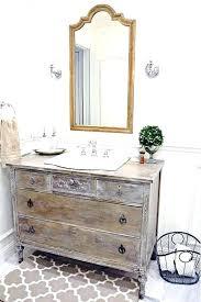 Bathroom Vanity Clearance Used Vanity For Sale Nxte Club