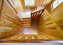 how to build a two story garage cedar garage jacob lilley architects