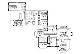 100 tiny victorian house plans small victorian house paint