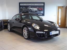 porsche 911 997 s porsche 911 997 ii s 3 8 coupe pd for