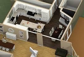 kitchen remodeling in warren nj round to rectangle design build