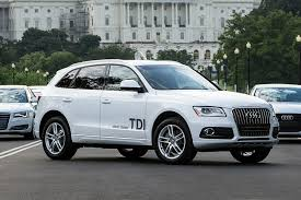 audi q5 garage door opener 2014 audi q5 hybrid overview cars com