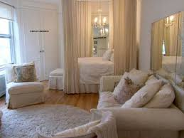 stylish charming studio apartment decorating impressive ideas for studio apartment decorating studio dwellers show off very glamorous micro living spaces simple decor pictures of