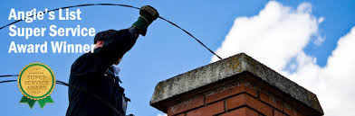 best chimney services chimney sweep services fireplace cleaning
