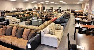 local bedroom furniture stores marvelous bedroom furniture stores near me impressing sofa living