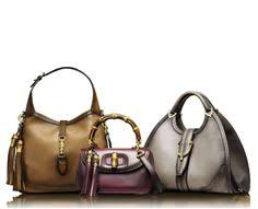 amazon black friday codes 2014 click on pictures to go to amazon coupon codes handbags 2014