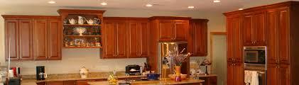 custom cabinets hendersonville nc konko s custom cabinets hendersonville nc us 28792 reviews