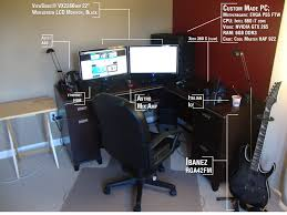 Xbox Bedroom Ideas Best Bedroom Gaming Setup Beautiful Game Gaming Setup Gaming
