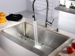 sink u0026 faucet new kitchen faucet hole size artistic color decor