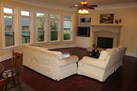 Simple Furniture Arrangement Furniture Arranging Tricks The Budget Decorator Online Tool For