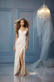 Destination Wedding Dresses Destination Wedding Dresses New Wedding Ideas Trends