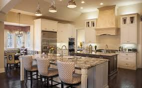 small colonial homes kitchen kitchen ideas for new homes small kitchens designs home