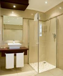 Bathrooms With Showers Only Bathroom Remodel Shower Only Image Bathroom 2017