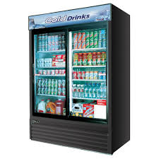 outdoor display cabinets edgarpoe net