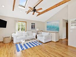beach house open floor plans 5 bedroom beach bungalow house plans luxihome