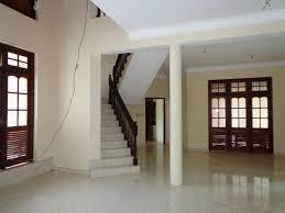 tag for kitchen design ideas in sri lanka contemporary house
