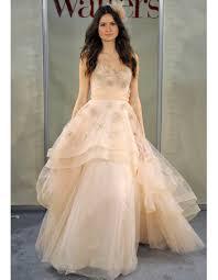 wedding dress colors wedding dress colors selection on best dresses ideas 81