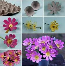 diy flower craft ideas android apps on play