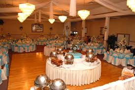 reception halls in nj nuno s pavilion linden nj banquet photos