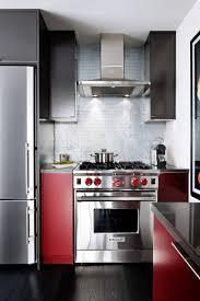 ingenious inspiration ideas modern kitchen design toronto downtown
