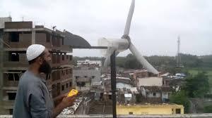 homemade wind generator 100 watt youtube