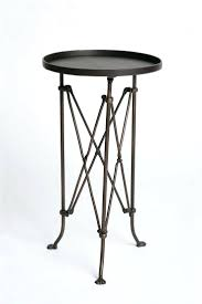 Barrel Side Table Barrel End Table Aurora Barrel End Table Wine Barrel End Table
