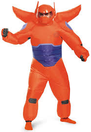 Inflatable Halloween Costumes 23 Best Inflatable Costumes Images On Pinterest Inflatable