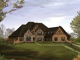 english tudor style house plans tudor ranch house plans archives ideas additions houses with stone