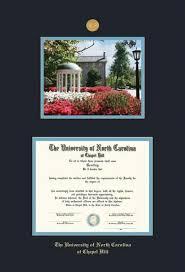 diploma frame size custom diploma frames certificate frames framing success unc