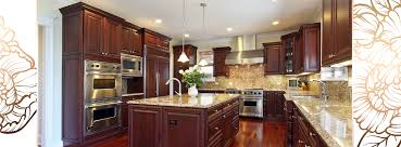 custom kitchen cabinets san jose ca ml cabinets stones