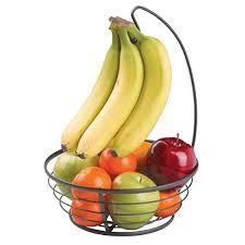 fruit centerpiece fruit centerpiece