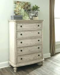 corner dressers bedroom fabulous white oak dresser corner dresser for bedroom a chest of