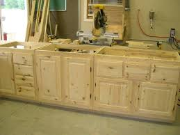bamboo kitchen cabinets cost bamboo kitchen cabinets isl bamboo kitchen cabinet doors uk