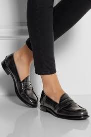 womens flat leather boots australia shoes for mono tassel loafers ezibuy australia