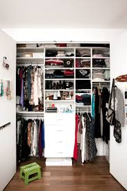 Organizing Closets 75 Best Reach In Closets Images On Pinterest Reach In Closet