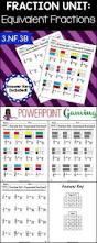 best 20 fraction bars ideas on pinterest teaching fractions