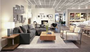Home Design Stores Atlanta Modern Furniture Stores In Chicago Moncler Factory Outlets Com