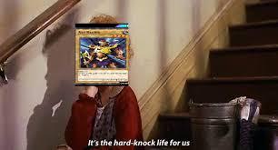 Axe Meme - meme axe raider in 2018 duellinks