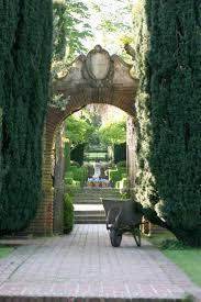 Frogmore Gardens 51 Best Windsor Castle Uk England Images On Pinterest London