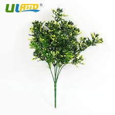 online get cheap decorative artificial tree aliexpress com